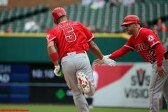 LA-Angels-vs-Detroit-Tigers-May-9-2019-12