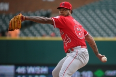 LA-Angels-vs-Detroit-Tigers-May-9-2019-17