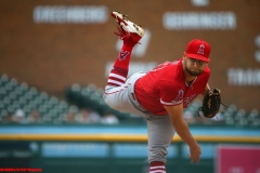 LA-Angels-vs-Detroit-Tigers-May-9-2019-2