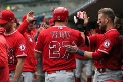 LA-Angels-vs-Detroit-Tigers-May-9-2019-5