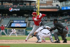 LA-Angels-vs-Detroit-Tigers-May-9-2019-6