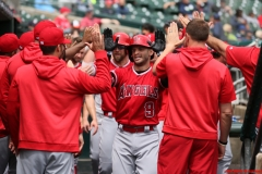 LA-Angels-vs-Detroit-Tigers-May-9-2019-8