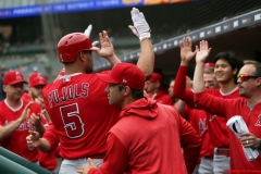 LA-Angels-vs-Detroit-Tigers-May-9-2019-9