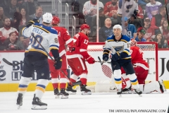 St.-Louis-Blues-vs-Detroit-Red-Wings-October-27-2019-41