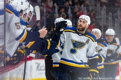 St.-Louis-Blues-vs-Detroit-Red-Wings-October-27-2019-43