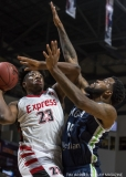 Express vs River Lions Dec 21 2017 (4)
