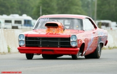 Milan-Dragway-June-25-2017-02