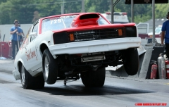 Milan-Dragway-June-25-2017-05