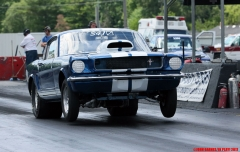 Milan-Dragway-June-25-2017-06