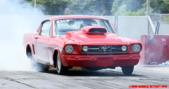 Milan-Dragway-June-25-2017-08