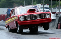 Milan-Dragway-June-25-2017-10