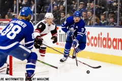 Coyotes-at-Toronto-Maple-Leafs-Feb-11-2020-11