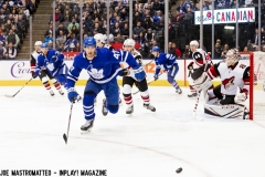 Coyotes-at-Toronto-Maple-Leafs-Feb-11-2020-12