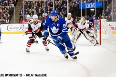 Coyotes-at-Toronto-Maple-Leafs-Feb-11-2020-13