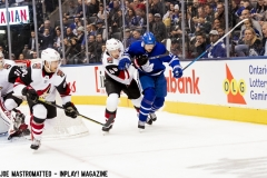 Coyotes-at-Toronto-Maple-Leafs-Feb-11-2020-14