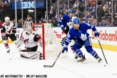 Coyotes-at-Toronto-Maple-Leafs-Feb-11-2020-15