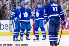 Coyotes-at-Toronto-Maple-Leafs-Feb-11-2020-17