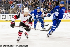 Coyotes-at-Toronto-Maple-Leafs-Feb-11-2020-18