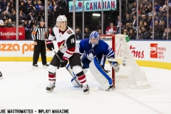 Coyotes-at-Toronto-Maple-Leafs-Feb-11-2020-20