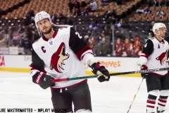 Coyotes-at-Toronto-Maple-Leafs-Feb-11-2020-5