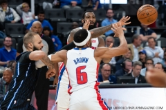 Magic-vs-Pistons-Oct-7-2019-24