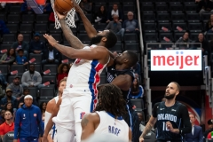 Magic-vs-Pistons-Oct-7-2019-28