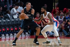 Magic-vs-Pistons-Oct-7-2019-29