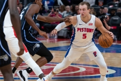 Magic-vs-Pistons-Oct-7-2019-37