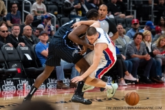 Magic-vs-Pistons-Oct-7-2019-39