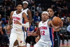 Magic-vs-Pistons-Oct-7-2019-40