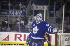 CLEVELAND-MONSTERS-VS-TORONTO-MARLIES-APRIL-14-2019-16