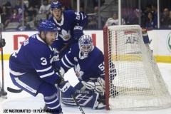 CLEVELAND-MONSTERS-VS-TORONTO-MARLIES-APRIL-14-2019-20