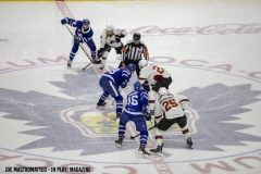 CLEVELAND-MONSTERS-VS-TORONTO-MARLIES-APRIL-14-2019-3