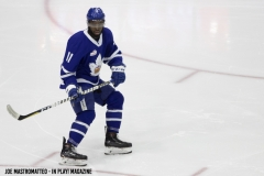 CLEVELAND-MONSTERS-VS-TORONTO-MARLIES-APRIL-14-2019-4