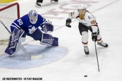 CLEVELAND-MONSTERS-VS-TORONTO-MARLIES-APRIL-14-2019-8