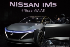 NAIAS 2019 Vol 4 (17)