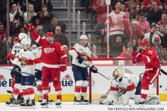 Red Wings vs Panthers Dec 22 2018 (19)