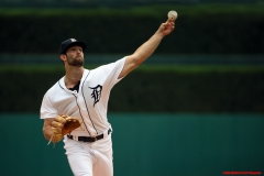 Tampa-Bay-Rays-vs-Detroit-Tigers-June-6-2019-1