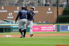Tampa-Bay-Rays-vs-Detroit-Tigers-June-6-2019-11