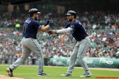 Tampa-Bay-Rays-vs-Detroit-Tigers-June-6-2019-12