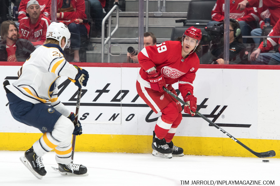 Buffalo-Sabres-vs-Detroit-Red-Wings-April-6-2019-16