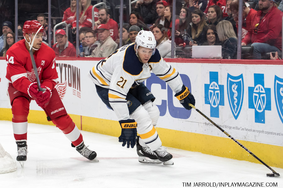 Buffalo-Sabres-vs-Detroit-Red-Wings-April-6-2019-24