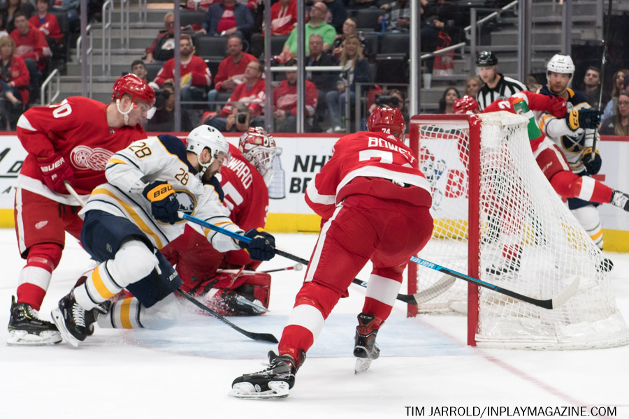 Buffalo-Sabres-vs-Detroit-Red-Wings-April-6-2019-68