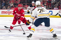 Buffalo-Sabres-vs-Detroit-Red-Wings-April-6-2019-11