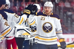 Buffalo-Sabres-vs-Detroit-Red-Wings-April-6-2019-13