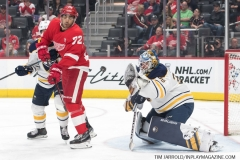 Buffalo-Sabres-vs-Detroit-Red-Wings-April-6-2019-14