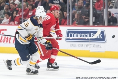 Buffalo-Sabres-vs-Detroit-Red-Wings-April-6-2019-15
