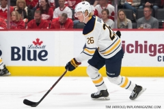 Buffalo-Sabres-vs-Detroit-Red-Wings-April-6-2019-18