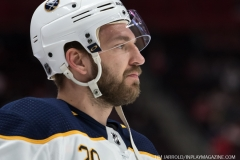 Buffalo-Sabres-vs-Detroit-Red-Wings-April-6-2019-8