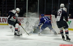 Spitfires vs Steelheads Dec 14 2017 (6)
